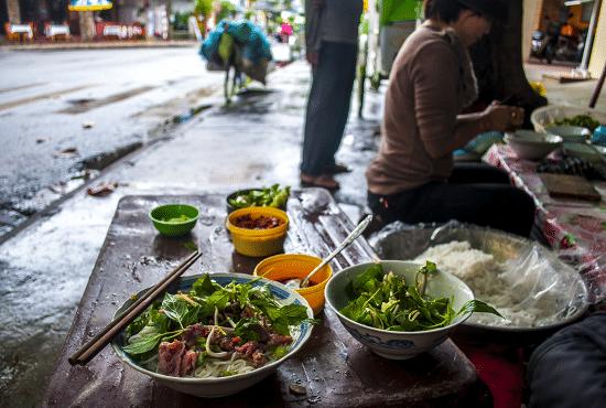 เวียดนามน่าเที่ยว